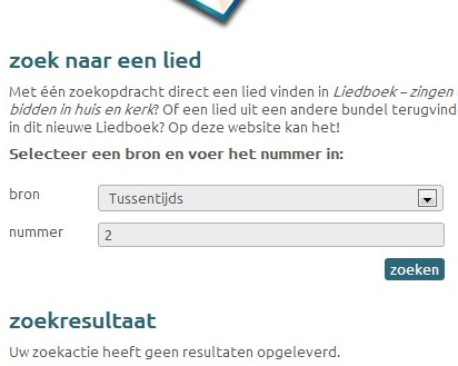 Screenshot van 3-7-2013